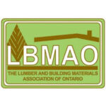lbmao logo