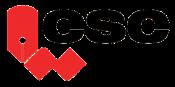 csc-ottawa-logo